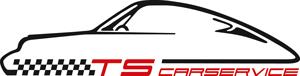 TS-Carservice